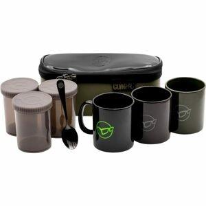 Korda Set na čaj Compac Tea Set