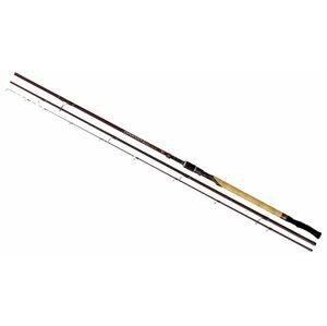 Browning Prut Argon 2.0 Feeder M 3,6m 30-90g