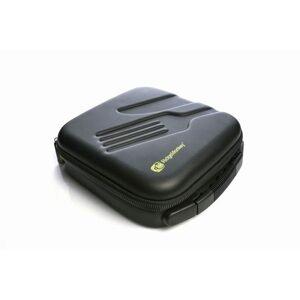 RidgeMonkey Pouzdro GorillaBox Toaster Case Standard