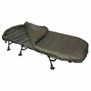 Sonik Spací pytel SK-TEK Sleeping Bag Compact