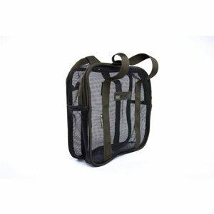 Sonik Taška na boilies SK-TEK Air Dry Bag Medium 3kg