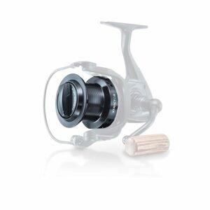 Sonik Náhradní cívka Xtractor 5000 Spare Spool