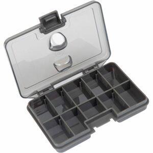 Wychwood Krabička Internal Tackle Box Medium
