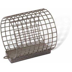 Browning Xenos Wire Match Feeder - 50g 4,5cm