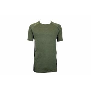Trakker Tričko Moisture Wicking T-Shirt - L