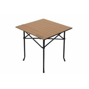 Delphin Skládací stolek Campsta