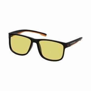 Savage Gear Brýle Savage1 Polarized Sunglasses Yellow