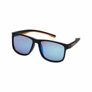 Savage Gear Brýle Savage1 Polarized Sunglasses Blue Mirror