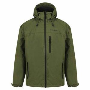 Navitas Bunda Scout Jacket Green 2.0 - XXL