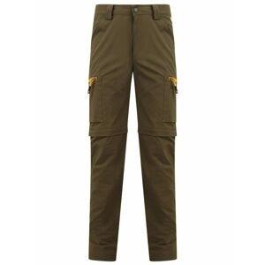 Navitas Kalhoty Explorer Zip Off Trouser - S