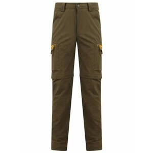 Navitas Kalhoty Explorer Zip Off Trouser - XXXL