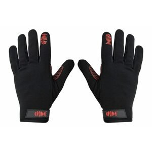 Spomb Rukavice Pro Casting Glove - S-M