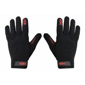 Spomb Rukavice Pro Casting Glove - L-XL