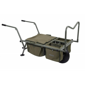 Trakker Přepravní vozík X-Trail Compact Barrow