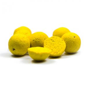 Boilie Munchbaits Citrus Blend 1kg 18mm