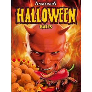 Boilies Anaconda Halloween 16mm 1kg