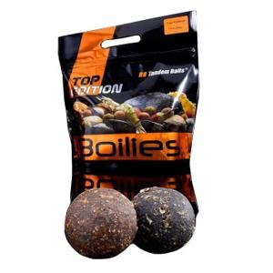 Boilies Tandem Baits Top Edition 20mm 1kg Essential S