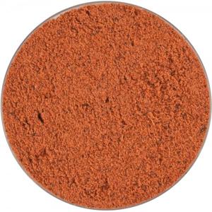 Krmítková Směs MS Range Method mix Red hot Spicy 1kg
