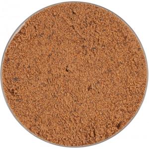 Krmítková Směs MS Range Method mix Krill 1kg