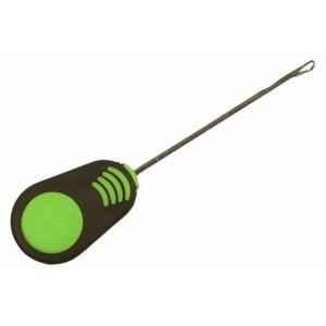Boilie Jehla Korda Heavy Latch Needle