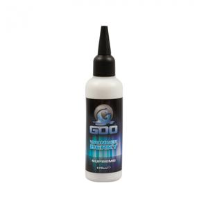 Atraktor Korda Goo Liquid 115ml Wonderberry