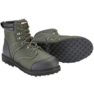 Brodící Boty Leeda Profil Wading Boots Velikost 9