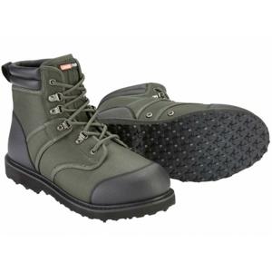 Brodící Boty Leeda Profil Wading Boots Velikost 8