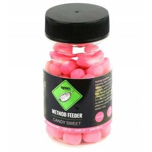 Boilie Nikl Feeder Criticals 30gr Candy Sweet