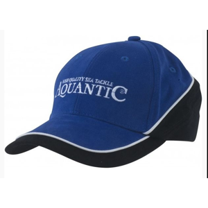 Čepice s Kšiltem Aquantic