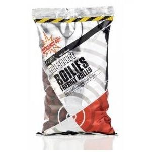 Boilie Dynamite Baits Source 10mm 1kg