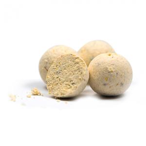 Boilie Munchbaits Sweet Stim 1kg 18mm