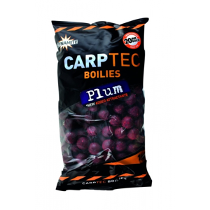 Boilie Dynamite Baits CarpTec New 20mm 1kg Spicy Squid