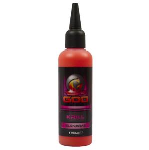 Atraktor Korda Goo Liquid 115ml Krill Supreme