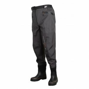 Brodící Kalhoty Scierra X-16000 Waist Boot Foot Velikost 44/45