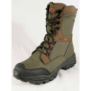 Boty TFGear Extreme Boots Velikost 9