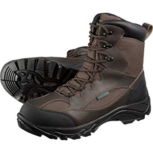 Boty TFGear Ultra Dri Boots Velikost 9