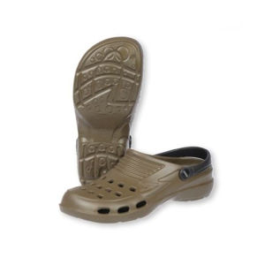 Boty MAD Slippers Velikost 45