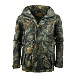 Bunda Game Stealth Camo Jacket Staidness Velikost XXXL
