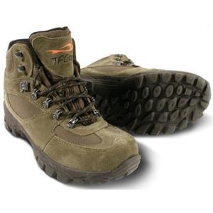 Boty TFGear X-Tuff Boots Velikost 8