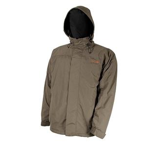 Bunda TFGear Banshee Waterproof Jacket velikost XL