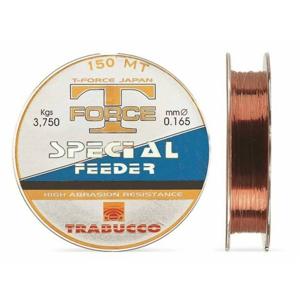 Vlasec Trabucco T-Force Special Feeder 150m 0,20mm/5,50kg