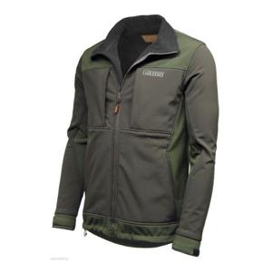Bunda Game Viper Softshell Jacket Velikost XL