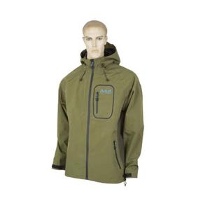 Bunda Aqua Products F12 Torrent Jacket Velikost M