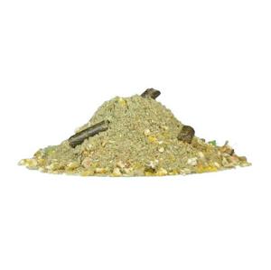Krmítková Směs Carp Zoom Amur Grass Carp Groundbaits 1kg