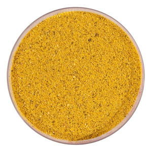 Krmítková směs MS Range 1kg X-31 Yellow