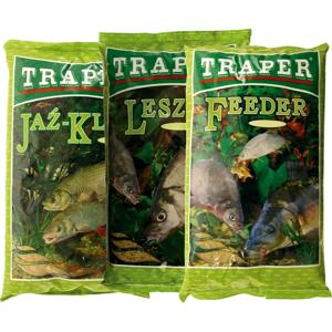 Krmítková Směs Traper Speciál 2,5kg Kapr