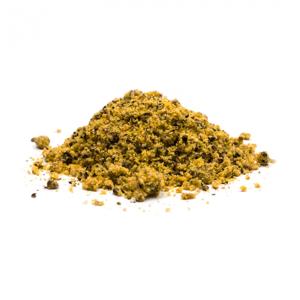 Krmítková Směs Munchbaits Cream Seed Stickmix