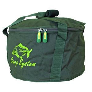 Taška na Krmení Carp System Baiting Bag