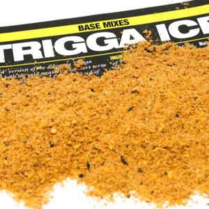 Boilie Mix Nutrabaits 1,5kg Trigga Ice