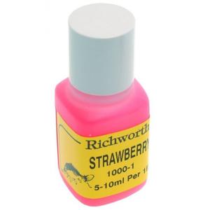 Posilovač Richworth Aroma Standard 50ml Mapl